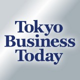 Tokyo Business Today