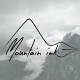 Mountain Ink