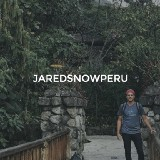 Jared Snow Peru