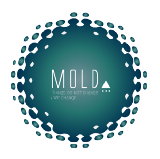 MOLD project