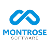Montrose Software Blog