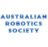 Getting a Rover to Rove, Part 2 - Australian Robotics