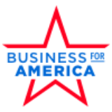Business for America Blog