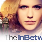 The InBetween Season 1 Episode 10 — Official on NBC
