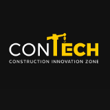 Contech Construction Innovation Zone