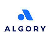 algory_project