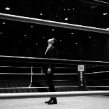 Boxing Through Moments