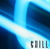 The Daily Chill