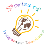 Stories of inspiring teachers