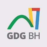 GDG BH