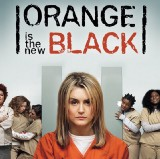Orange Is The New Black S07E13 — Official Netflix