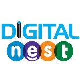 Digital Nest