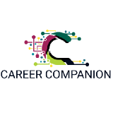 Career Companion