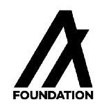 Algorand Foundation