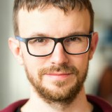 Small & fast Docker images using GraalVM's native-image