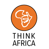 Think Africa