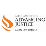 Advancing Justice — Asian Law Caucus
