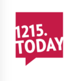 1215 Today