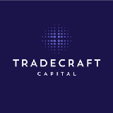 Tradecraft Capital