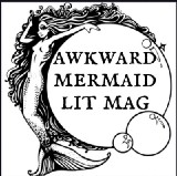 Awkward Mermaid