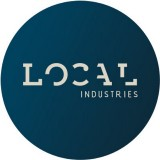 Local Industries