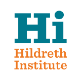 Hildreth Institute