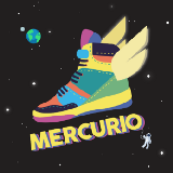 MercurioPodcast
