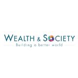 Wealth And Society