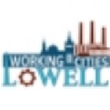 Working Cities Lowell Initiative