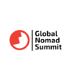 Global Nomad Summit
