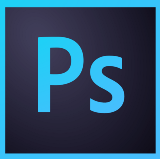 Adobe Photoshop (Official)