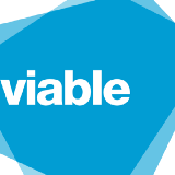 viable | Innovation Consulting & Rapid Prototyping
