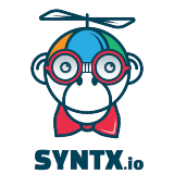 Getting Started with Salesforce DX - Syntx — News, Blog