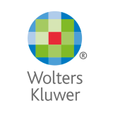 Wolters Kluwer PL