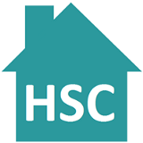 HouseCoinOfficial