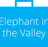 Beyond The Elephant In The Valley