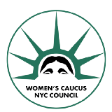 Women's Caucus NYC Council