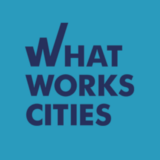 What Works Cities Certification