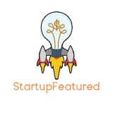 StartupFeatured
