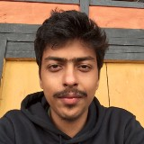 Dhaval Chaudhary