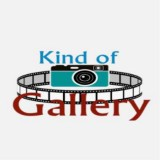 Kind of Gallery