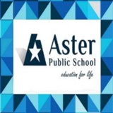 Aster Institutions