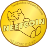 NEETCOIN Project