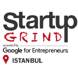 Startup Grind İstanbul