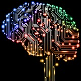 Intro to Artificial Intelligence