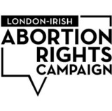 Repeal the 8th London