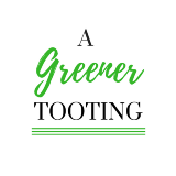 A Greener Tooting