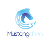 MustangChain Foundation