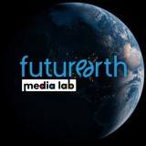 Future Earth Media Lab