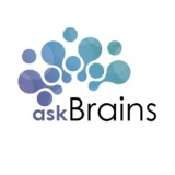 Ask Brains